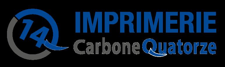 Imprimerie Carbone14